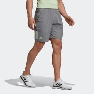Adidas ClimaCool Athletic Shorts Men's XL